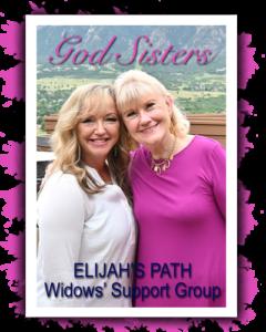 God Sisters